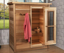 nav-sauna-red-cedar